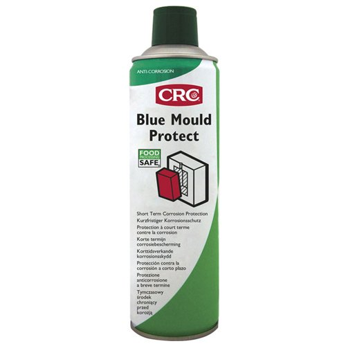 CRC BLUE MOULD PROTECT