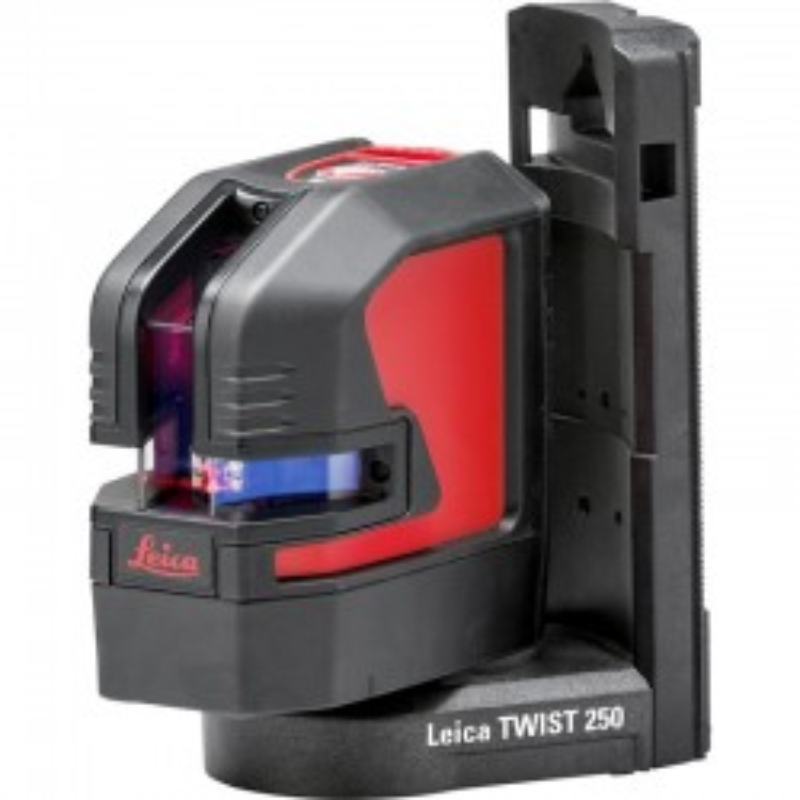 Leica Lino L2-1 Cross Line Laser