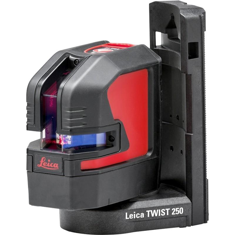 Leica Lino L2G-1 Cross Line Laser